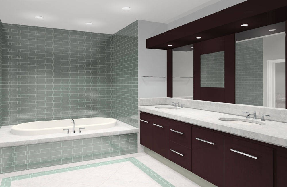 Bathroom Remodeling King Of Prussia Pa bathroom remodeling services king of prussia, wayne, main line