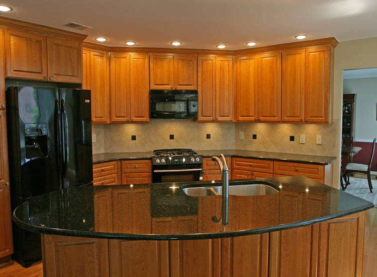 ... Kitchen Cabinets; Kitchen ...