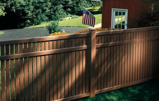 fencing-products