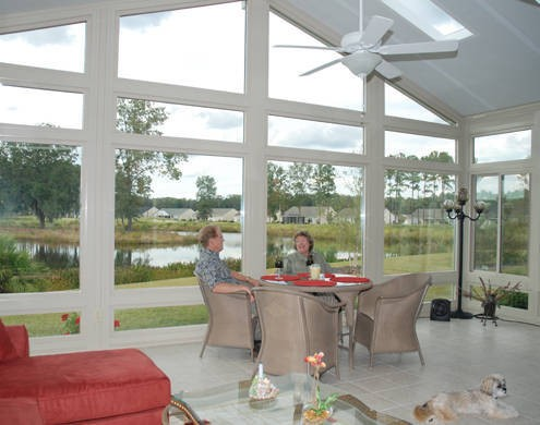 build-sunrooms