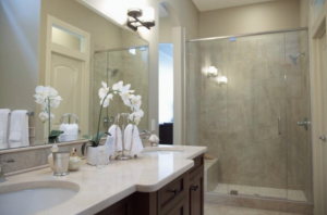 Bathroom Remodeling Wayne Home Improvement Mazzi Contractors