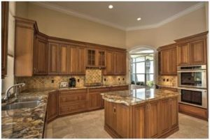 Home remodeling King of Prussia